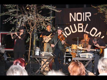 noir-houblon-3-1